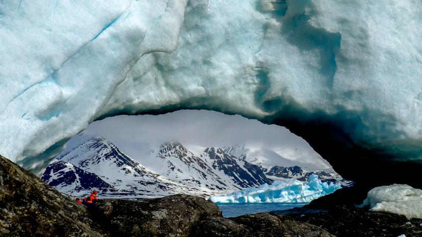 Arctic Arch.JPG