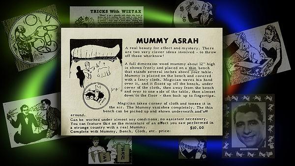 Mummy Montage.jpg