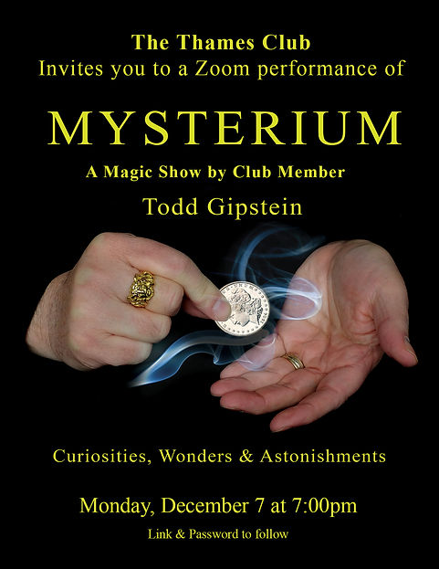 TC Zoom Magic Flyer Dec 7.jpg