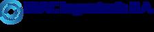 logo-hvac.png