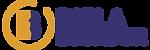 biela-ecuador-logo.png