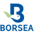 negole-negocios-leone-borsea-logo-fishin