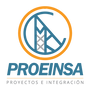 logo_proeinsa.png