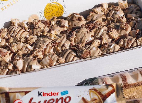 Kinder Bueno (Box of 24)