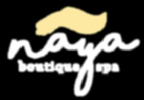 Naya Boutique Spa - UP Village, Quezon City