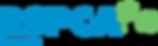 RSPCA logo.png