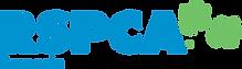 RSPCA logo - TassieCat