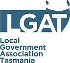 LGAT_Logo.jpg