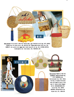 Style - The Sunday Times