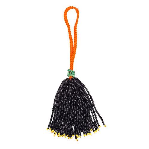 Black Tassel (Zambezi)