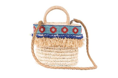 Tahiti Bag (Mini)