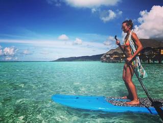 madebywave Travels: French Polynesia