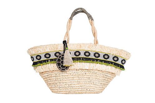 Kalahari Beach Bag