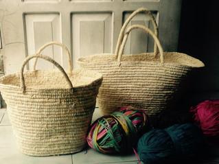 Keeping Traditional Craftsmanship Alive