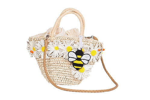 Daisy Bag (Mini)