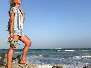 madebywave Mindfulness: My Top 10 Ways to Live an Authentic Life