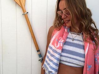 madebywave Travels: Beach Clubs of St. Tropez