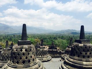 Beyond Bali: Indonesia's Greatest Hidden Treasures