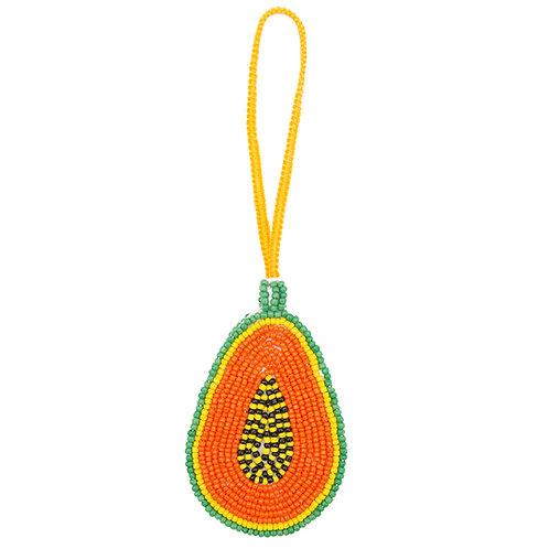 Papaya Charm