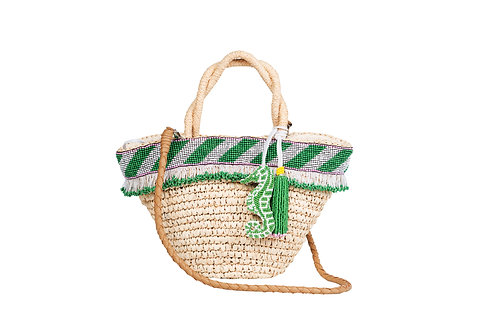 Cotswolds Bag (Mini)