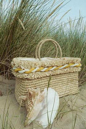madebywaves-seasky7-30.jpg