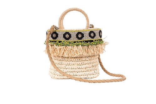 Kalahari Bag (Mini)