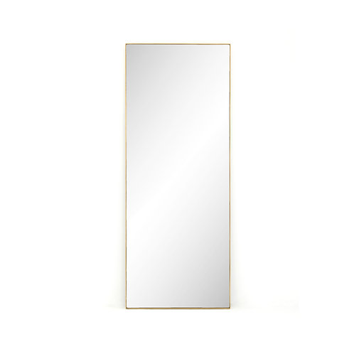 Bellevue XL Floor Mirror