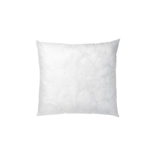 26x26 Euro Pillow Insert