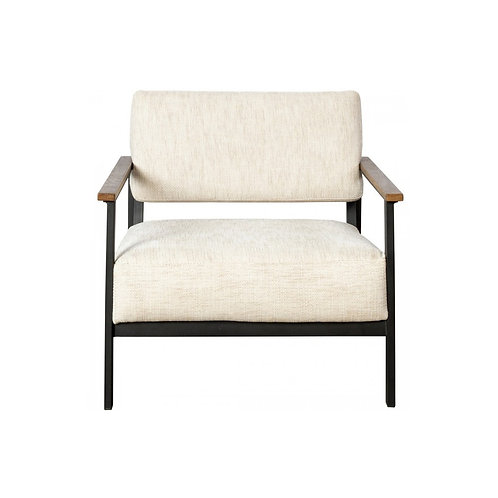 Lannister Chairs - Set of 2