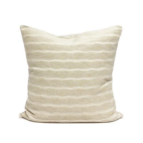 Weaver Euro Pillows - Set of 2