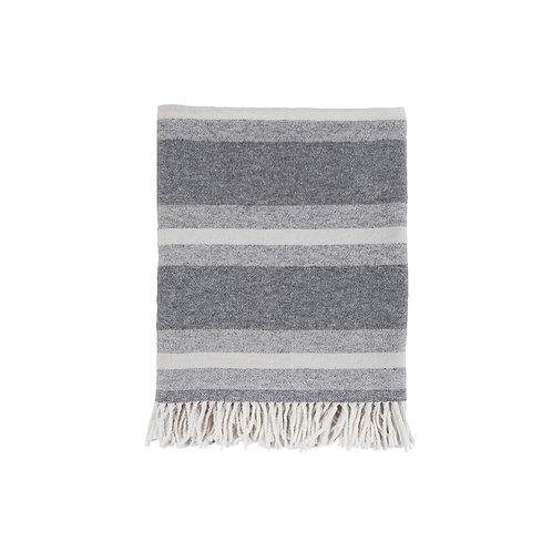 Aspen Throw Blanket