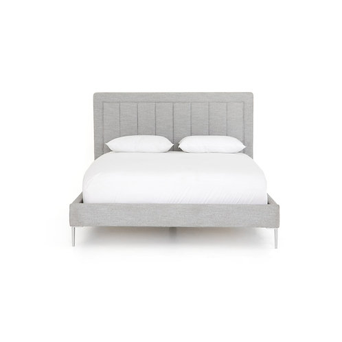 Mae Four Hands Bed - Queen
