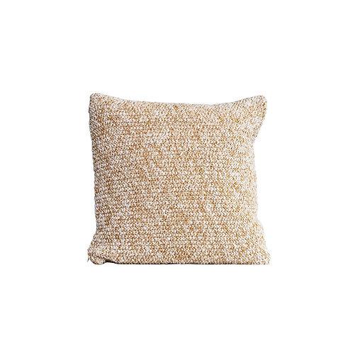 Pista Pillow