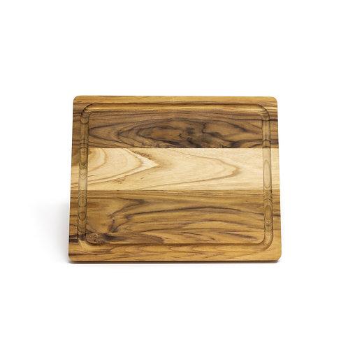 Wood Carving Board or Cheeseboard