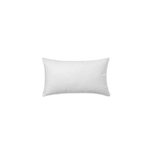 Lumbar Pillow Inserts - Set of 2