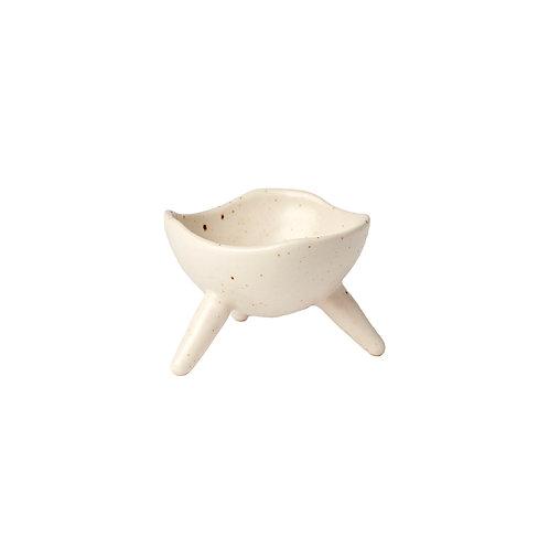 Mini Orgo Tripod Bowl or Planter