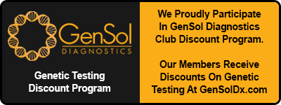 GenSol-Discount-Club-Banner.png