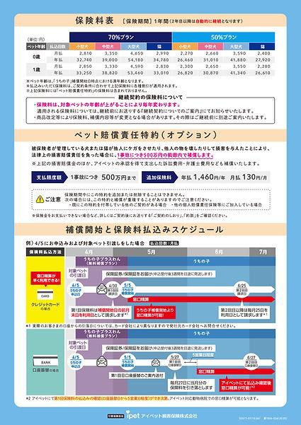 ㈫うちの子プラスわん商品紹介補助資料2.jpg