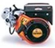 Gokart Motor