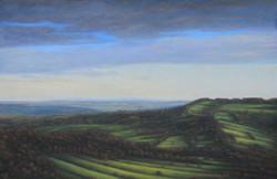 Ashover Hay in Autumn copy