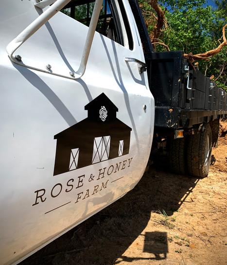 R&H-Truck.jpg