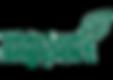 high res logo WLS.png