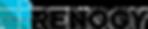 renogy logo.png
