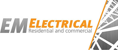 electrical contractor victoria BC, electrician victoria BC