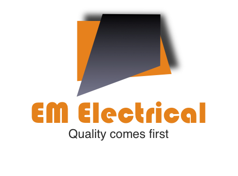 Em Electrical Go Green