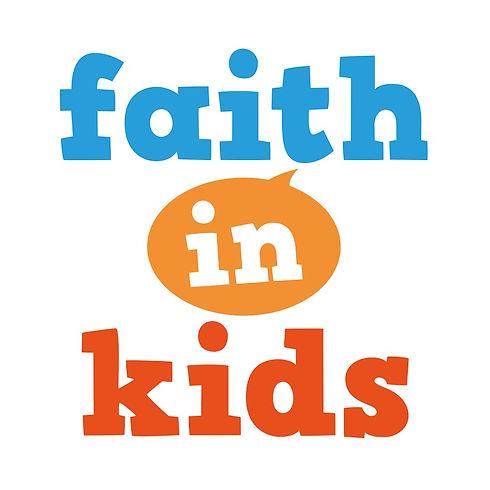 faith in kids.jpg