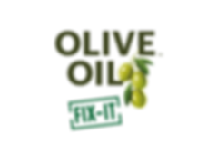 olive oil Fix IT - logos-01.png