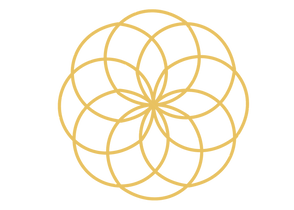 Flower of Life Gold.png