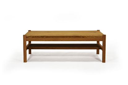 low table-1-正面のコピー.jpg
