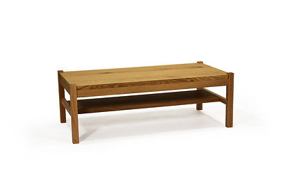 low table-1-斜めのコピー.jpg